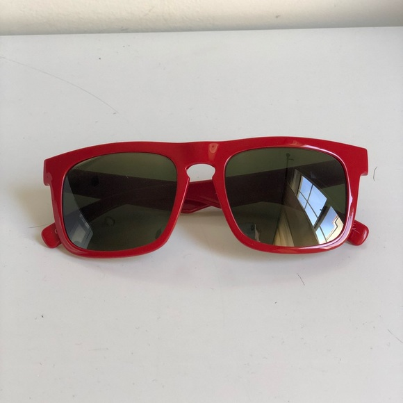 b9c1d7c38d Electric Other - Electric Mainstay Sunglasses